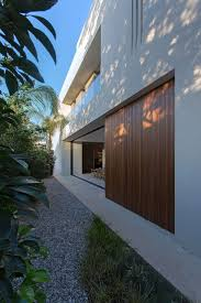 Sala Architects 663 Best Doors Images On Pinterest Architecture Doors And