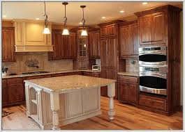 Ideas For Remodeling A Kitchen How Much Does A Kitchen Remodel Cost In 2017 Kitchen Remodel