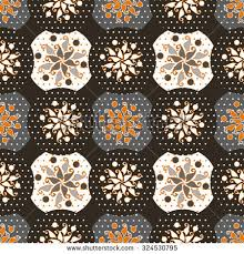 seamless floor tiles stock images royalty free images u0026 vectors