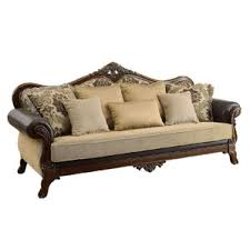Fainting Sofa For Sale Victorian Fainting Couch Wayfair