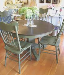 dining room paint dining room table what color to paint my