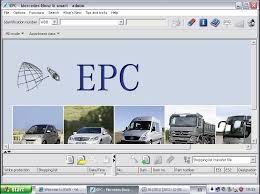 official mercedes parts mercedes epc http 1obd com mercedes epc is the