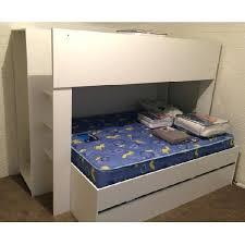 Bunk Beds Australia Bunk Beds 4 Single Bunk Beds Bunk Beds Diy