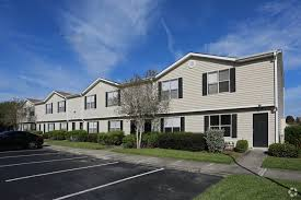 Rental Cars In Port St Lucie Apartments For Rent In Port Saint Lucie Fl Apartments Com