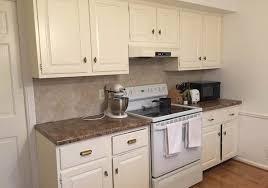 Kitchen Cabinet Hardware Cheap Page 6 Home Ideas Vovrestaurants
