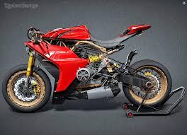 Garage Designer by Alfa Romeo Birbante By Anirbaan Nandi Transportation Designer And