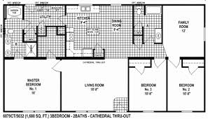 1999 fleetwood mobile home floor plan 1999 fleetwood mobile home floor plan fleetwood homes floor plans