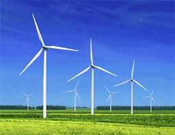 Small Wind Turbines For Home - small wind turbine guide 2017 what u0027s the best system tiny