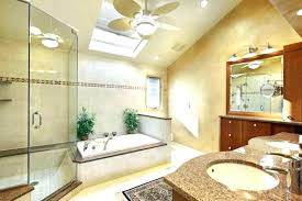 Replacing Heater Bulbs In Bathroom - marvellous broan bathroom heat lamp u2013 parsmfg com