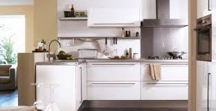 cuisine entierement equipee cuisine équipée hygena photo 8 20 une cuisine entièrement