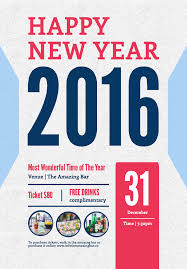 happy new years posters new year resolution infographic and season posters