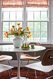 tulip table knock off tulip table ikea modern homesfeed for 3 interior and home ideas