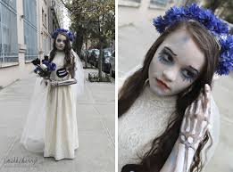 all halloween costumes for kids corpse bride costume for kids nikkiikkin corpse bride costume 3