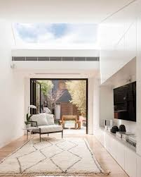 170 best skylight images on pinterest architecture skylights
