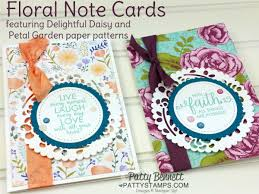 where to buy patty paper petal garden paper pack sale patty s sting spot