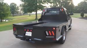 Dodge 3500 Truck Box - west tn 2015 dodge ram 3500 4x4 diesel cm flat bed truck black