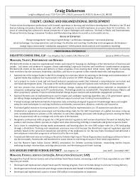 Tax Preparer Resume Sample by Enrolled Agent Resume Example Tax Preparer Resume Child Care
