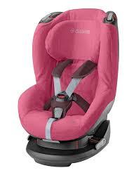 siege auto maxi cosi tobi maxi cosi tobi car seat summer cover pink amazon co uk baby