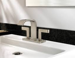 Quality Faucets Best Bathroom Faucets Reviews Top Choices In 2017