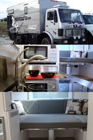 ultimate bug out vehicle urban survival 94 best on u0026 off road rv images on pinterest adventure campers