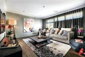 home interior design ideas on a budget interior design on a budget interior design budget malaysia