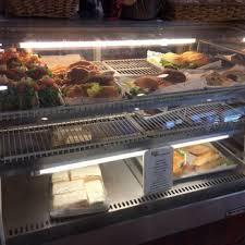 buenos aires bakery u0026 cafe 191 photos u0026 164 reviews bakeries