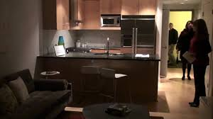 downtown austin condo spring condo small 1 bedroom unit 2504 with