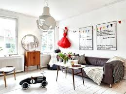 Home Decor Inspiration Home Decor Inspiration Cheering Up Your