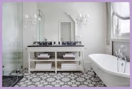 bathroom design ideas 2017 bathroom bath top space shower apartment master corner orating