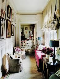 Exquisite Parisian Chic Interior Design Ideas Parisians - Chic interior design ideas