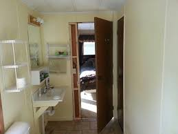 Mobile Home Bathroom Remodeling Ideas How To Remodel A Mobile Home Bathroom My Web Value