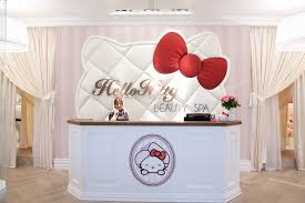 salon reception desk home design vintage salon reception desk staircases decorators