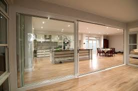 design your own home screen vinyl sliding patio door and glass white wooden with doors brown