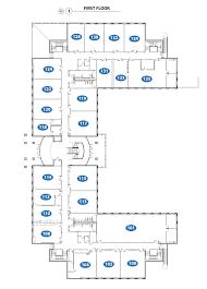 floor plan of the alamo northwest vista college about us buildings mountain laurel