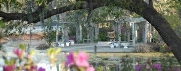 home decor wilmington nc airlie gardens wilmington nc 40 in stylish home decor inspirations
