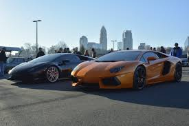 Lamborghini Aventador Huracan - lamborghini aventador huracan photoshoot cars and coffee