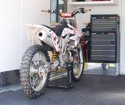 amazon com risk racing black lock n load strapless motocross