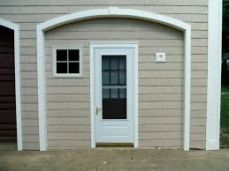 manufactured home interior doors and frames best home design and