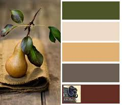 Kitchen Color Paint Ideas Best 25 Tuscan Kitchen Colors Ideas On Pinterest Tuscan Decor