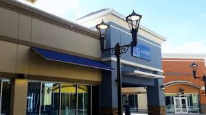 Commercial Building Awnings Commercial Awnings Asheville Nc Air Vent Exteriors