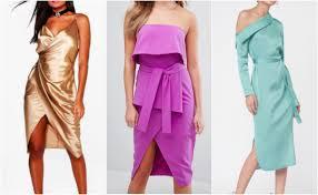 louisecooney com fashion lifestyle u0026 travel bloglouisecooney com