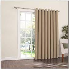curtain walmart hunting blinds walmart venetian blinds blinds