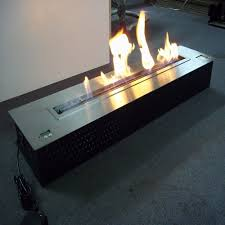 Bioethanol Fireplace Insert by Burner Bluray Picture More Detailed Picture About Indoor Insert