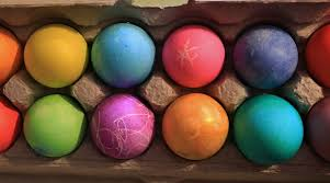 easter egg dye your everything guide to dyeing easter eggs the school cool way