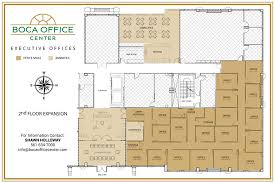 boca office center private office options