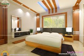Interior Design Ideas For Indian Homes Remarkable Bedroom Decorating Ideas Styles Budget Home Interior