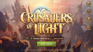 crusaders of light best class review crusaders of light accomp me