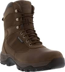 s yard boots sale s boots outdoor shoes s sporting goods