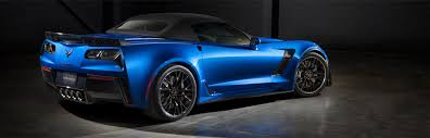 corvette 2015 stingray price 2015 corvette stingray and z06 information