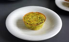 cuisiner le basilic 10 recettes pour cuisiner le basilic today wecook